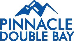 doublebay