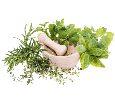 naturopathic-remedies