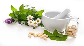 naturopathic-remedies
