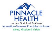 Pinnacle Clinic