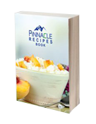 Pinnacle Book