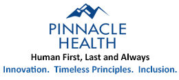 Pinnacle Health